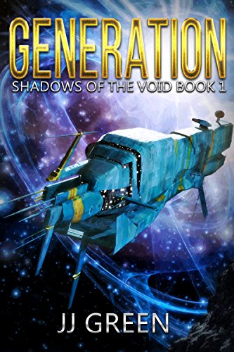 generation-shadows-of-the-void-space-opera-serial-book-1