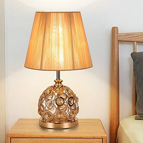 Iluminación de interior Lámparas mesilla de noche Sobremesa ...