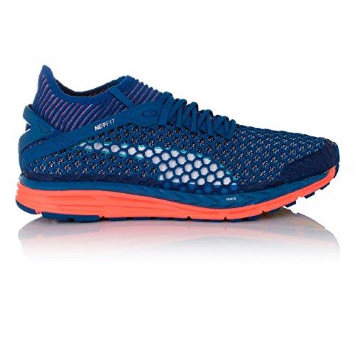 Puma Speed Ignite Netfit Women'S Zapatillas Para Correr - AW17-42.5