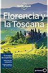 https://libros.plus/florencia-y-la-toscana-6/
