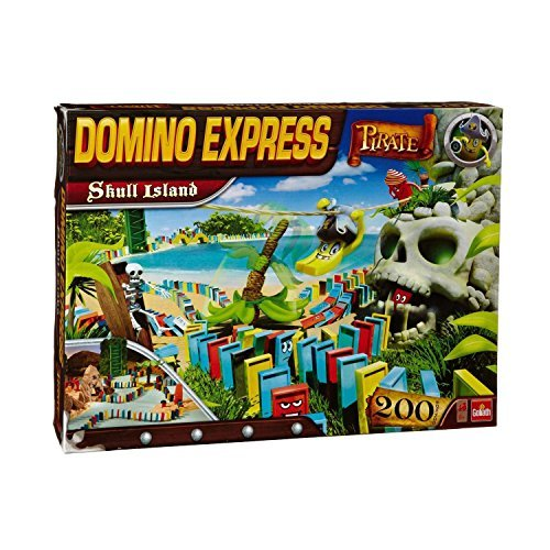 goliath-domino-express-pirate-lile-maudite-by-toymarket