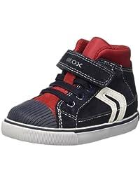 Geox - B Kilwi Boy - Sneakers Basses Bébé - Garçon