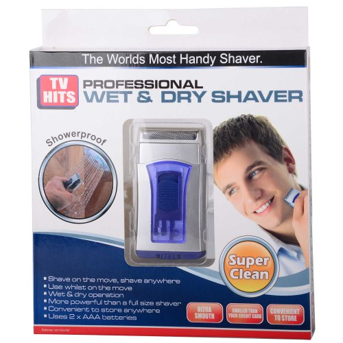 micro-shaver-wet-and-dry-as-seen-on-tv