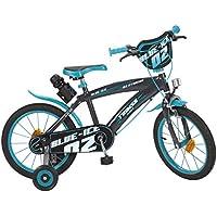 Coches de pedales para niños   Amazon.es