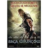 Northmen: A Viking Saga [DVD] [Region 2] (IMPORT) (No English version) by Ed Skrein
