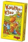 HABA 4459 - Karottenklau