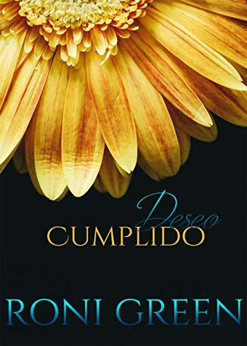Deseo Cumplido: Relato Corto eBook: Roni Green: Amazon.es: Tienda ...