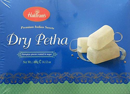 haldirams-dry-petha-400g