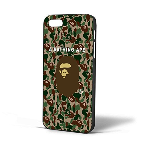 bape-a-bathing-ape-amry-texture-for-coque-iphone-case-coque-coque-iphone-6-plus-black