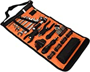 BLACK+DECKER A7144-XJ 71 Pc Automobile Maintenance Kit