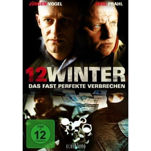 12 Winters (Zwölf Winter) (12 Winter)