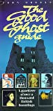 The Good Ghost Guide by John Brooks (1994-09-06)