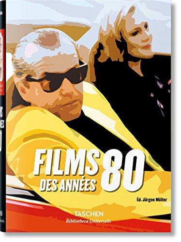 Films des années 80 par Jürgen Müller