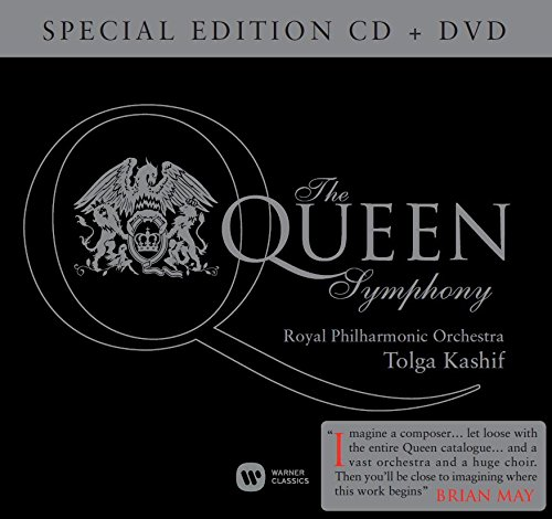 the-queen-symphony