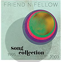 Song Collection 1995-2003