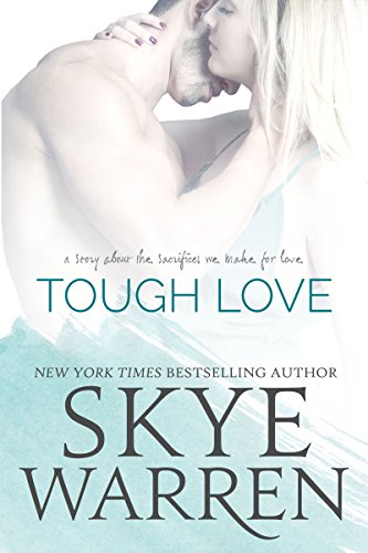 tough-love-a-dark-mafia-romance-novella-stripped