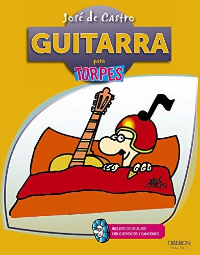 Guitarra (Torpes 2.0)