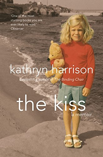 The Kiss: A Secret Life por Kathryn Harrison
