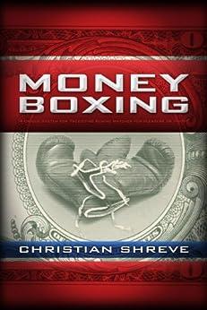 Libros Para Descargar Money Boxing Documento PDF