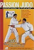 Passion Judo, Katas et Jujitsu