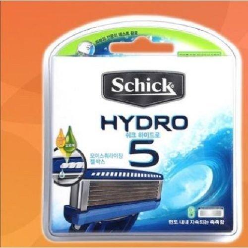 schick-hydro-5-nachfullpatronen-8-stuck