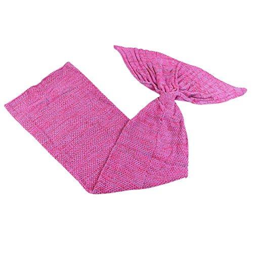 8055 605 - Poncho -  donna Pink