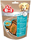 8in1 Fillets Pro Breath - S