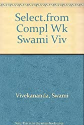 Select.from Compl Wk Swami Viv