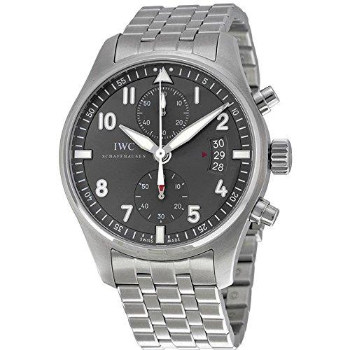 iwc-iw387804-orologio-da-polso-cinturino-in-acciaio-inox-colore-argento