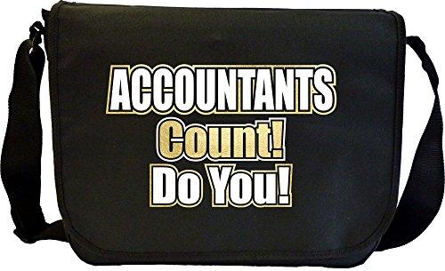 accountant-count-do-you-professional-shoulder-messenger-bag-case-musicalitee