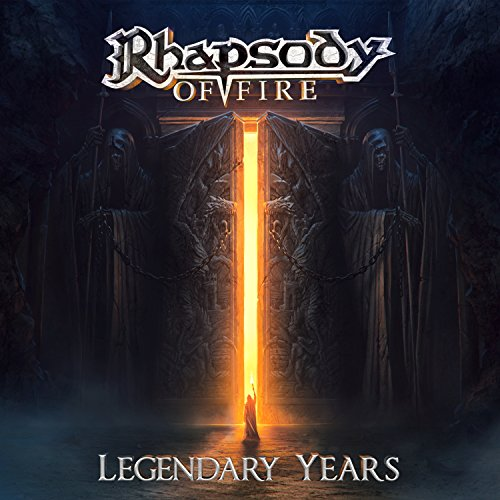 legendary-years-ltddigi