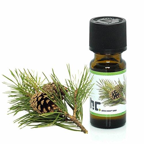Duft Kiefer 10 ml - VERSANDKOSTENFREI - Zusatz für Ethanolkamine und Duftlampen
