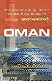 Oman - Culture Smart! The Essential Guide to Customs & Culture