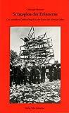Strategien des Erinnerns: Der veränderte Denkmalbegriff in der Kunst der achtziger Jahre - Christoph Heinrich