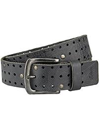 c8307d26c7c121 Suchergebnis auf Amazon.de für: grauer Nieten Gürtel - Grau: Bekleidung