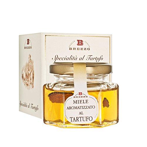 miel-de-truffe-100g