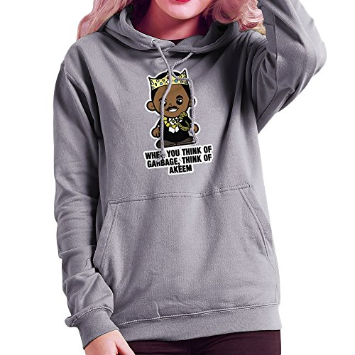 lil-akeem-coming-to-america-eddie-murphy-womens-hooded-sweatshirt