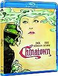 Chinatown [Blu-ray]...