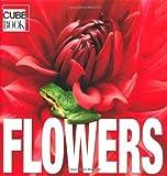 Flowers (Cube Books)