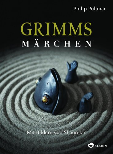 Preisvergleich Produktbild Grimms Märchen