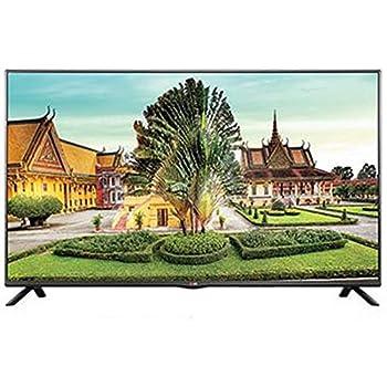LG 32LB551A 80 cm (32 inches) HD Ready IPS Panel LED TV (Black)