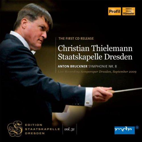 bruckner-symphony-no8