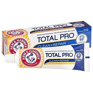 Arm & Hammer - Total Pro Clean & Repair - 75ml