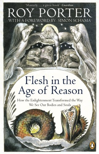 Flesh in the Age of Reason (English Edition)