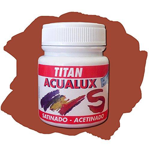 acualux-satinado-siena-tostado-80-ml-n-813