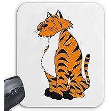 Suchergebnis Auf Amazonde Für Zeichentrick Tiger Bürobedarf