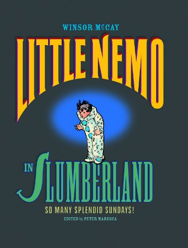 little-nemo-in-slumberland-so-many-splendid-sundays