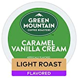 Flavored K Cups Review and Comparison