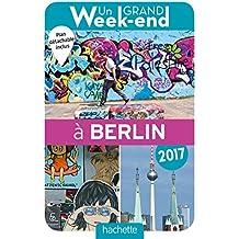 Un Grand Week-End à Berlin 2017