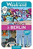 Un Grand Week-End à Berlin 2017